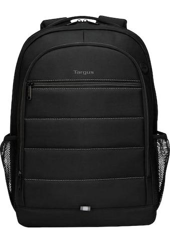 "Targus Laptoprucksack »Octave 15,6""« kaufen"