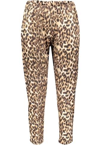 Please Jeans Jogger Pants »P640« kaufen