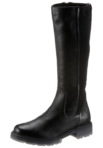 Caprice Stiefel, in Komfortgröße G (=weit) kaufen