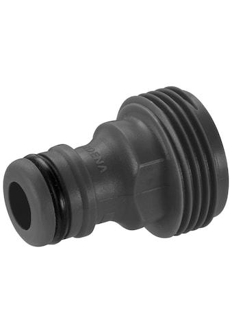 """GARDENA Bewässerungssystem »Micro-Drip-System Verlegerohr, 1347-20«, 13 mm (1/2""""), 50 m kaufen"""