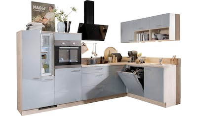 L-Küchen online bestellen   QUELLE.de