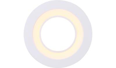 Nordlux,LED Einbaustrahler»2er Set Clyde 8«, kaufen