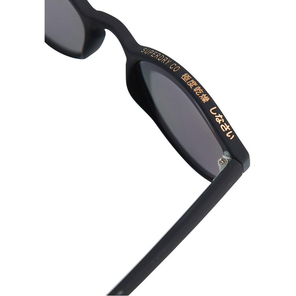Superdry Sonnenbrille, FREIDA