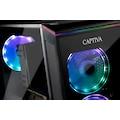 CAPTIVA Gaming-PC »G19AR 21V2«