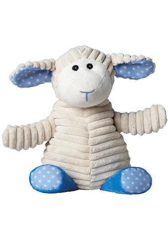 Warmies® Wärmekissen »Schaf Sternchen« kaufen