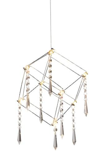 näve LED Pendelleuchte »Araneus« kaufen