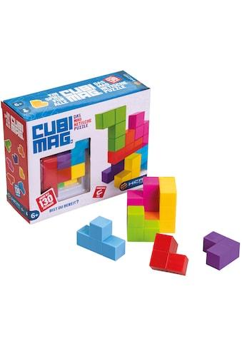 HCM KINZEL Spiel »Cubimag« kaufen