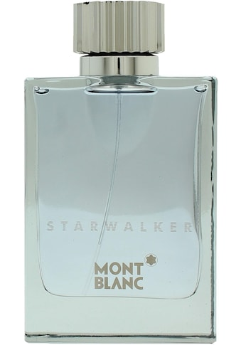"""MONTBLANC Eau de Toilette """"Starwalker"""" kaufen"""