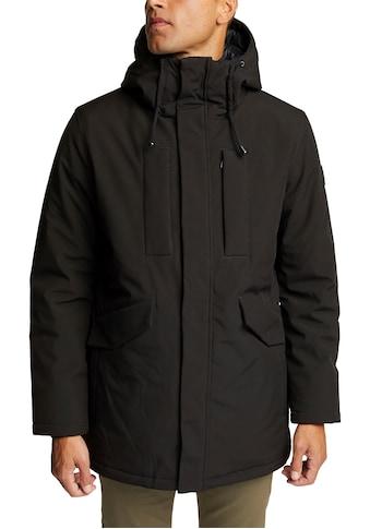 Esprit Outdoorjacke kaufen