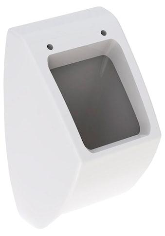 GEBERIT Urinal »Pareo« kaufen