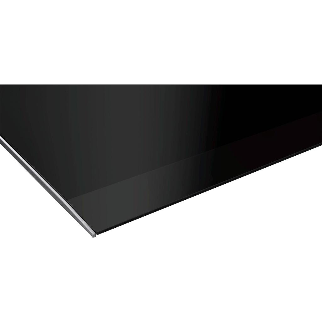 SIEMENS Flex-Induktions-Kochfeld von SCHOTT CERAN® »EX975LXC1E«, EX975LXC1E