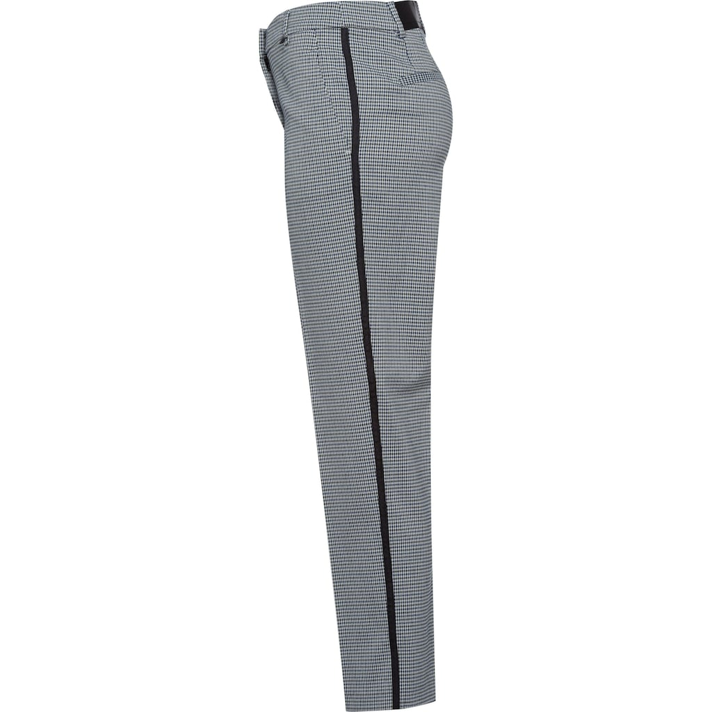 Esprit Collection Anzughose