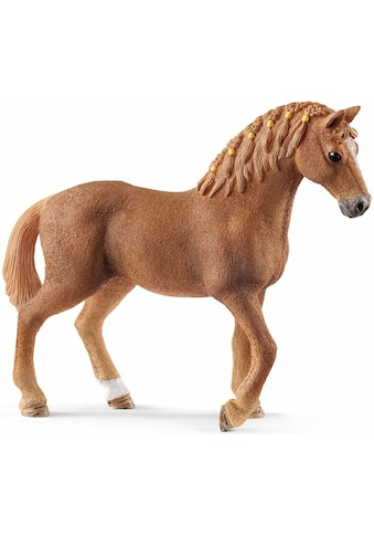 Schleich® Spielfigur »Horse Club, Quarter Horse Stute (13852)«, Made in Europe kaufen