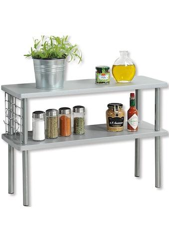 KESPER for kitchen & home Ablageregal kaufen