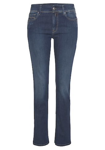 Replay Bootcut - Jeans »LUZ« kaufen