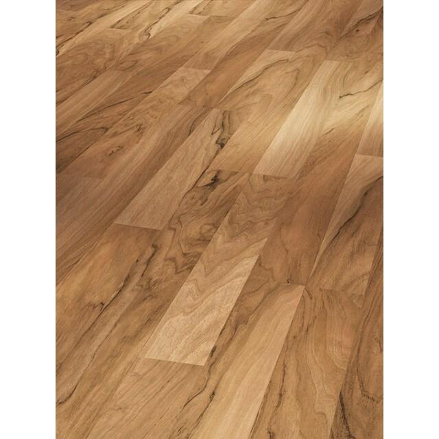 PARADOR Laminat »Basic 200 - Nussbaum«, 194 x 1285 mm