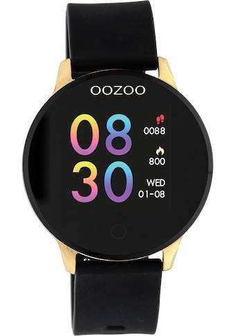 OOZOO Smartwatch »Q00120« (, UCos kaufen
