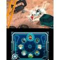 Warner Games Spiel »Lego Ninjago Nindroids«, Nintendo 3DS, Software Pyramide