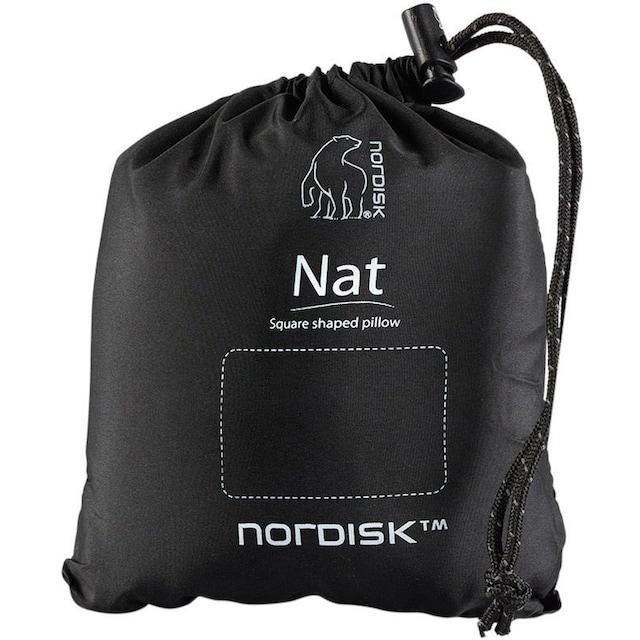 Reisekissen, »Nat«, Nordisk