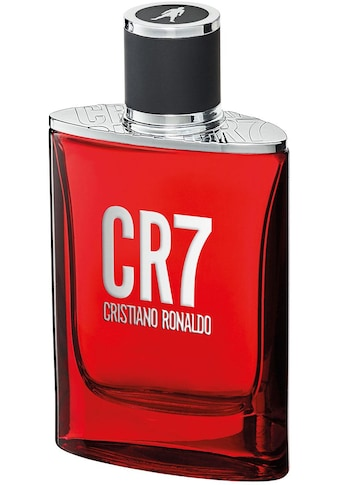 "CRISTIANO RONALDO Eau de Toilette ""CR7"" kaufen"