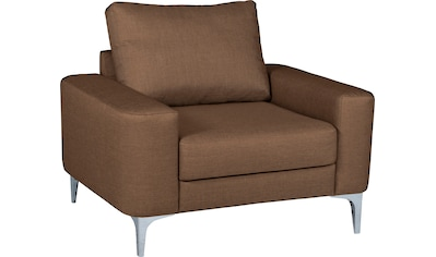 GEPADE Sessel kaufen