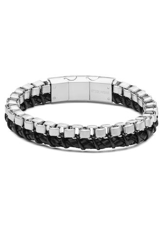 STEELWEAR Armband »Salvador, SW-559« kaufen