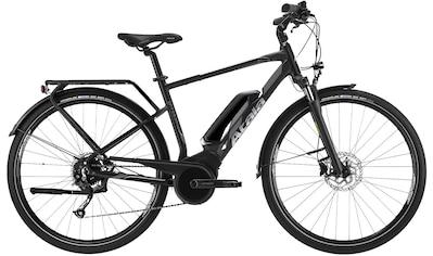 Atala E - Bike »B - Tour Man«, 9 Gang Shimano Altus SGS Shadow Schaltwerk, Kettenschaltung, Mittelmotor 250 W kaufen