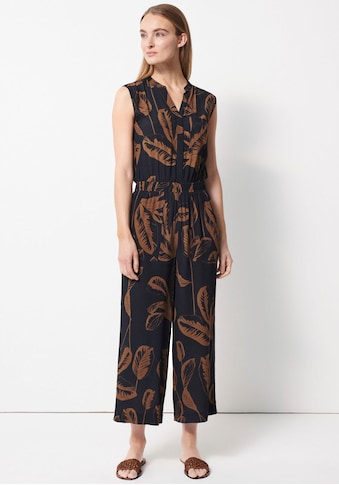 someday Jumpsuit »Choley leaf« kaufen