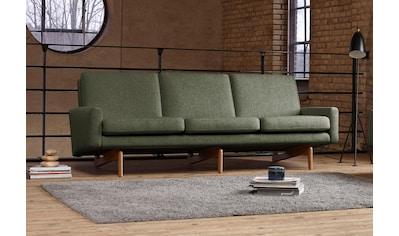 KRAGELUND 3 - Sitzer »Egsmark« kaufen