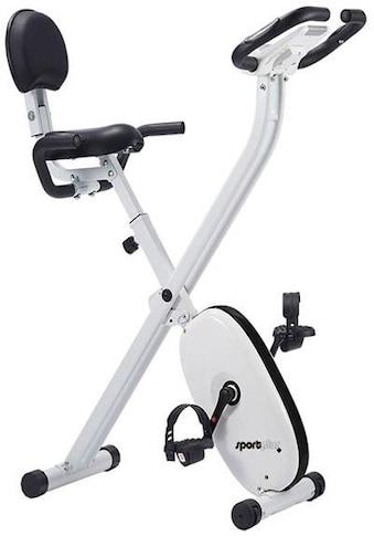 SportPlus Heimtrainer »SP-HT-1004-iE« kaufen