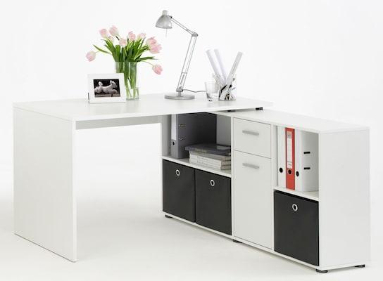 Tisch büro