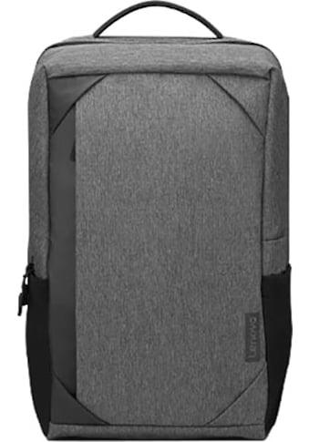 Lenovo Laptoprucksack »Urban Backpack B530« kaufen
