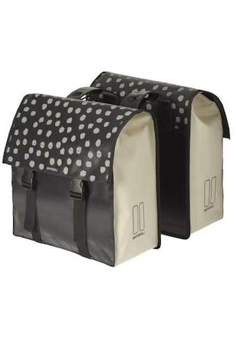 Basil Gepäckträgertasche »Urban Load« kaufen