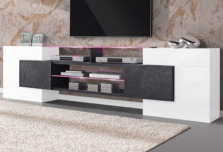 einrichtungstrend regale ersetzen wohnwand ratgeber. Black Bedroom Furniture Sets. Home Design Ideas