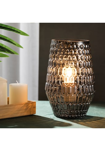 Pauleen,LED Tischleuchte»Crystal Sparkle«, kaufen