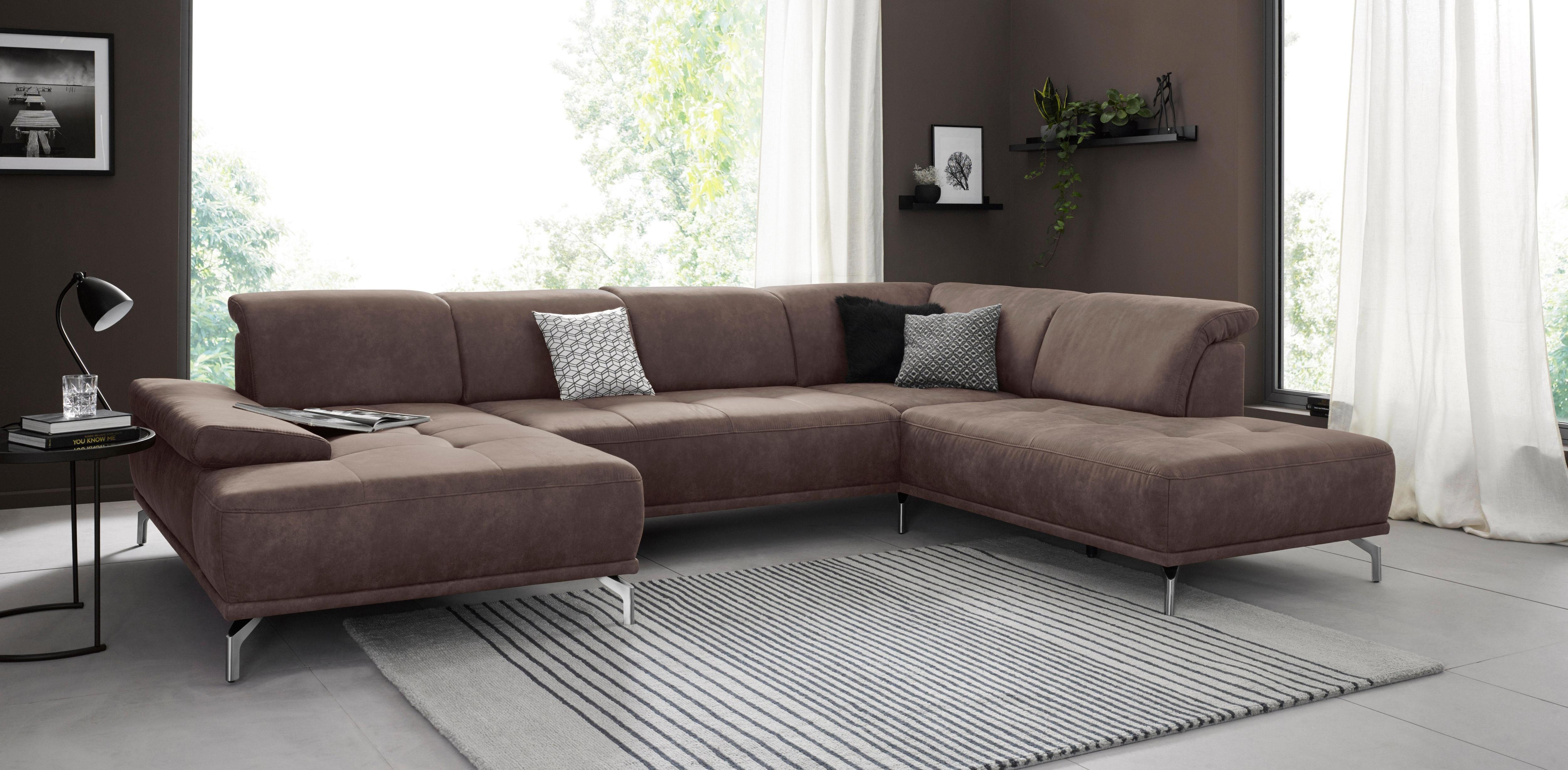 Möbel und Accessoires fürs Wohnzimmer online kaufen | Möbel ...