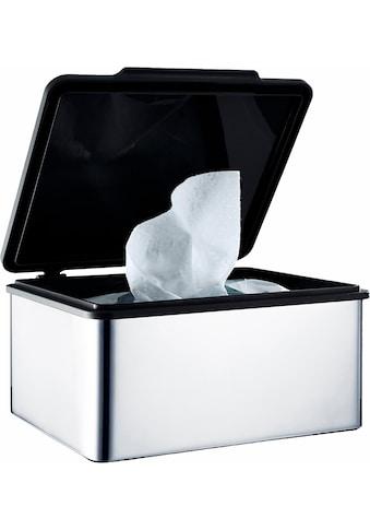 BLOMUS Papiertuchbox »MENOTO« kaufen
