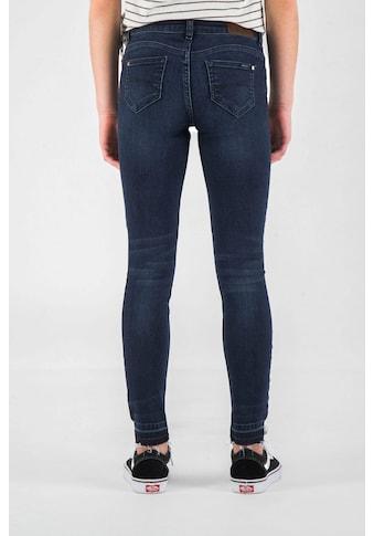 Garcia Skinny - fit - Jeans »Sara 510« kaufen