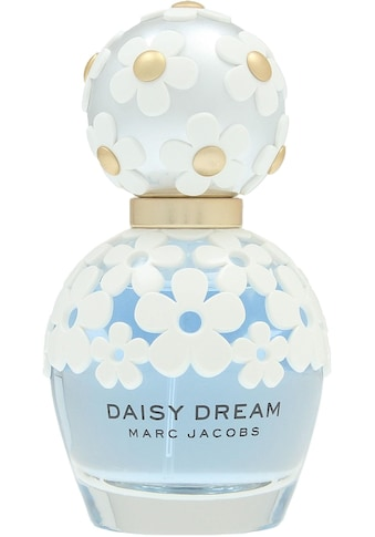 "MARC JACOBS Eau de Toilette ""Daisy Dream"" kaufen"