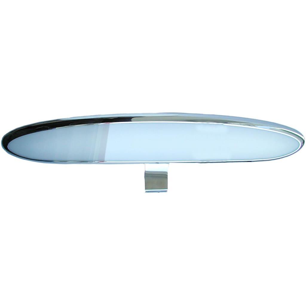 EVOTEC LED Bilderleuchte »SQUARELIGHT«, LED-Board, Kaltweiß-Tageslichtweiß