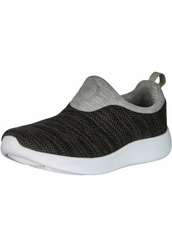 Ballop Sneaker »Candy« kaufen