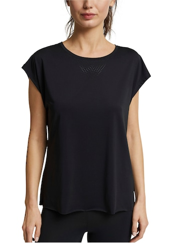 esprit sports T - Shirt kaufen