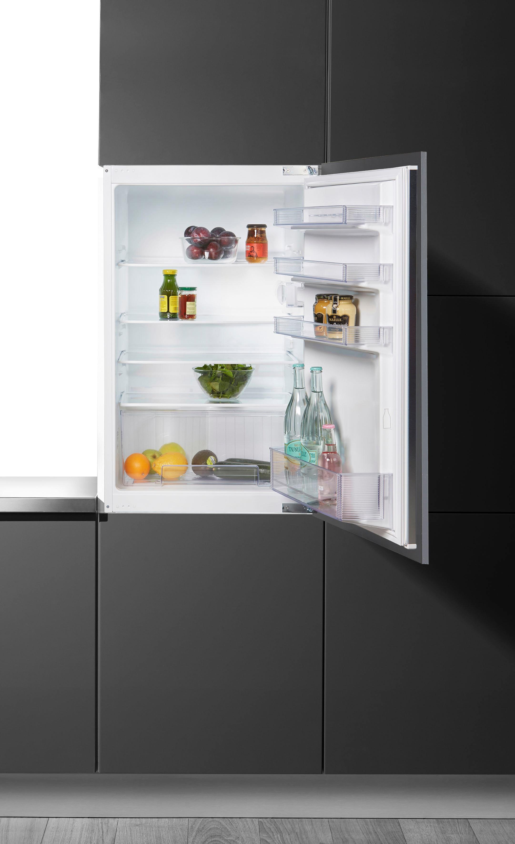 NEFF Einbaukühlschrank K1514XSF0 , N 30