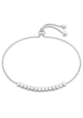 Joop! Armband »2027663« kaufen