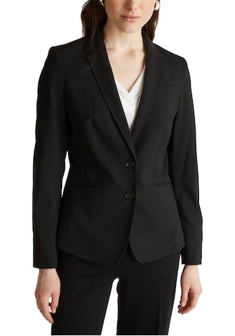 Esprit Collection Jackenblazer kaufen
