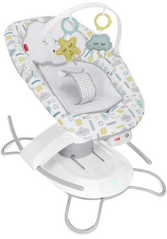 """Fisher - Price® Babyschaukel """"2 - in - 1 Glider"""" kaufen"""