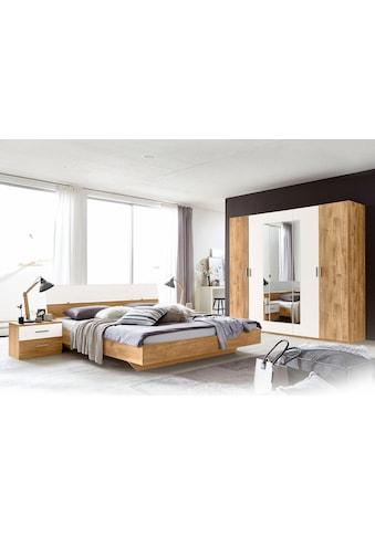 Wimex Schlafzimmer-Set »Katrin«, (Set, 4 tlg.) kaufen