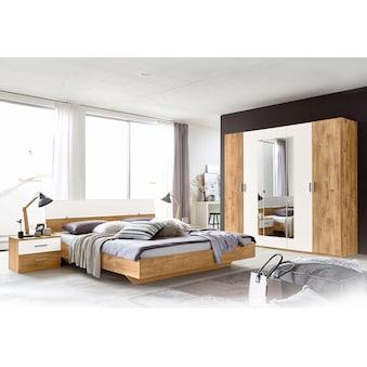 Wimex Schlafzimmer   Set »Katrin«, 4   Teilig Kaufen