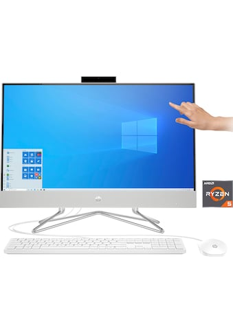HP All-in-One PC »Pavilion 24-dp0204ng« kaufen
