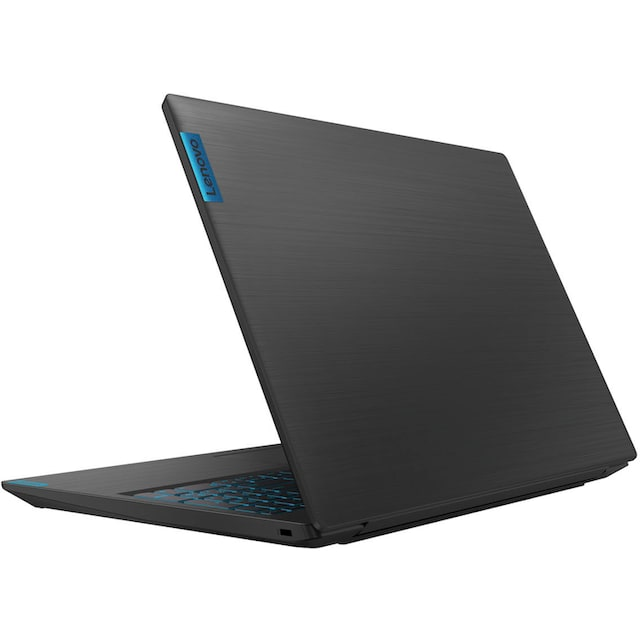 Lenovo ideapad L340-15IRH 81LK01L5GE Gaming-Notebook (39,6 cm / 15,6 Zoll, Intel,Core i7, 1000 GB SSD)
